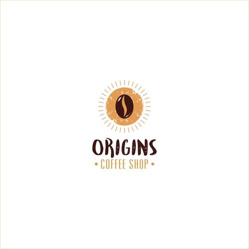 ORIGINS!!