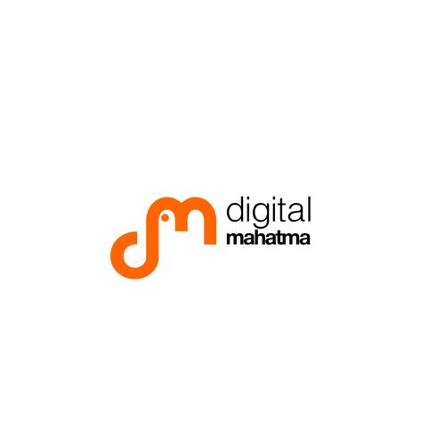 Digital Mahatma (Winner)