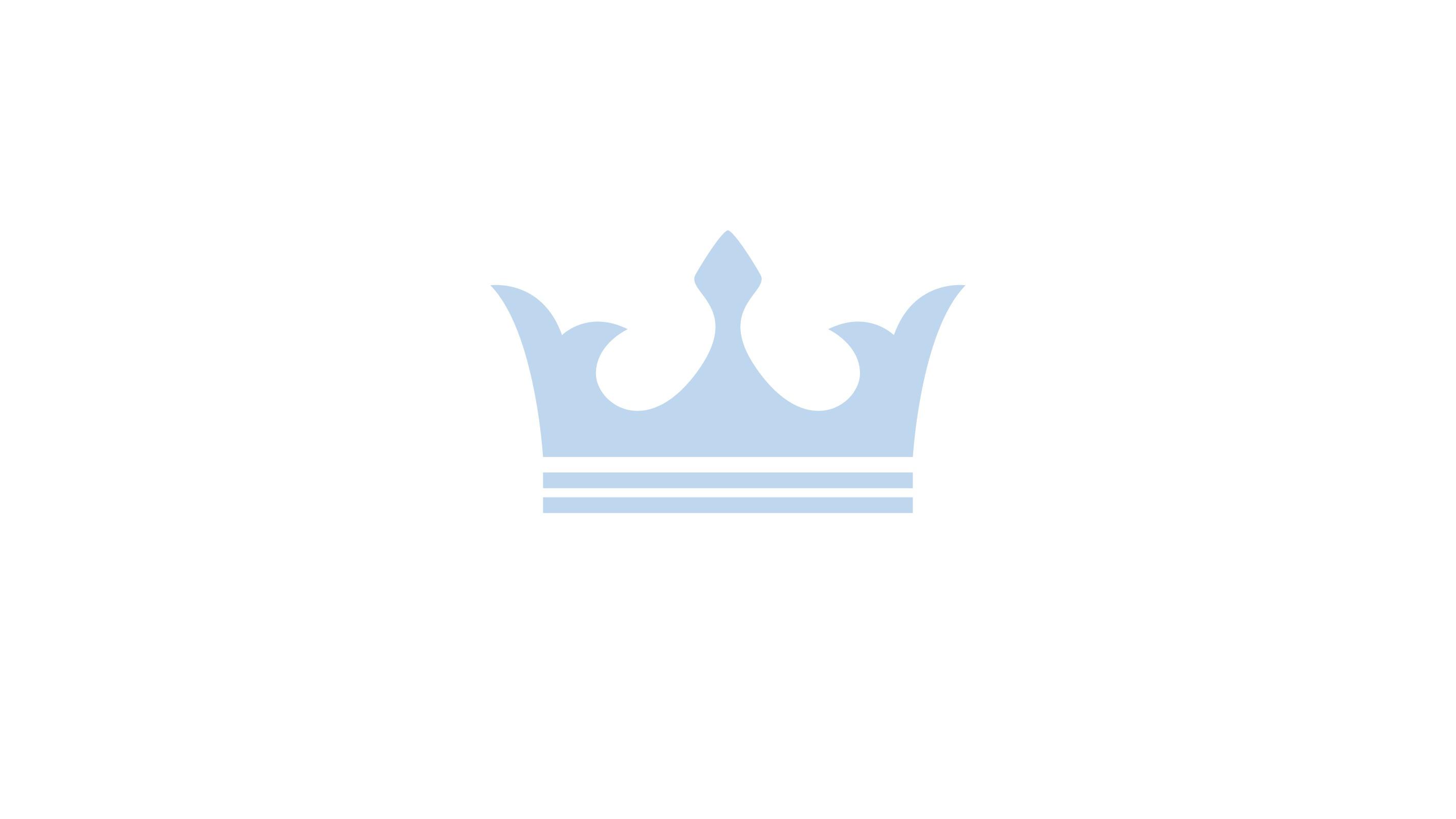 Subscription Kings Logo