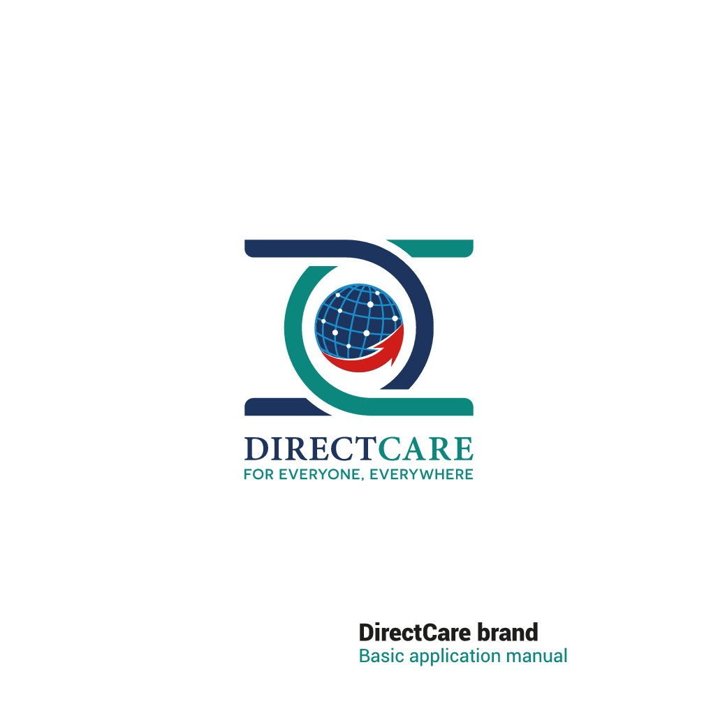 Design a classic logo for a healthcare company you would trust to care for your mum