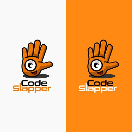 logo and mascot