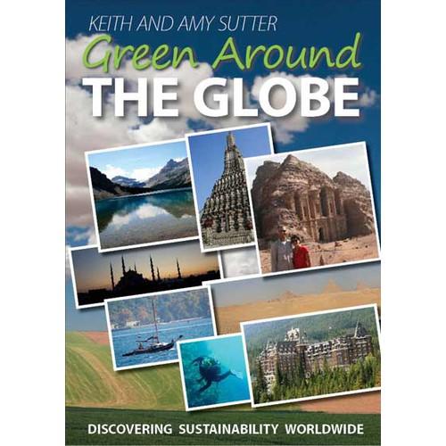 GATG Book