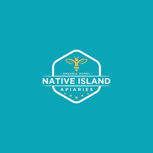 Native Island Apiaries