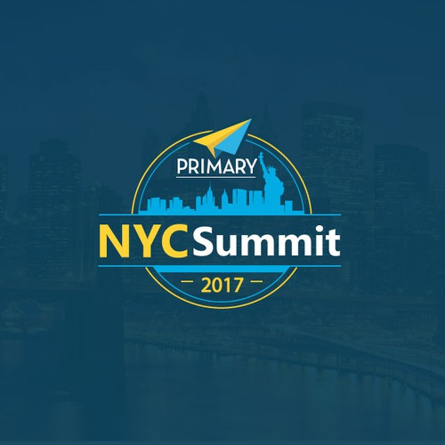 Primary, NYC Summit