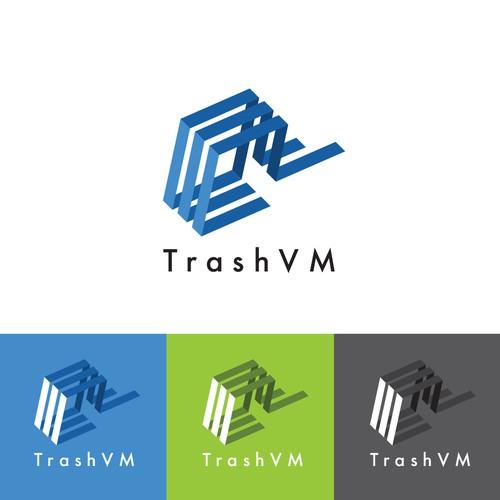 TRASHVM