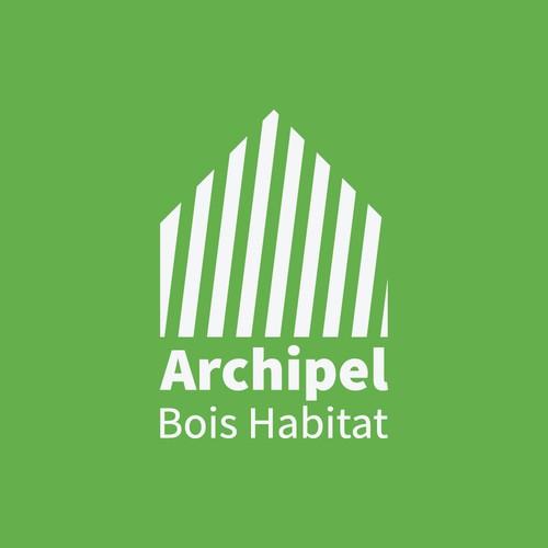 Logo Hanitation bois