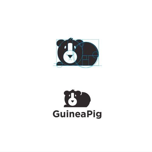GuineaPig Logo