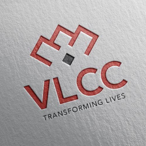 Logo Concept for VLCC