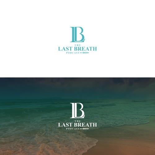 Logo Last Breath