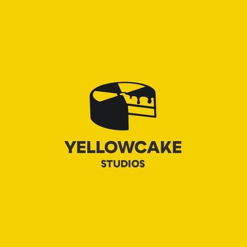 YellowCake Studios