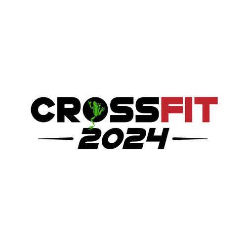 Crossfit 2024