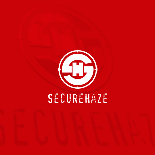 SecureHaze