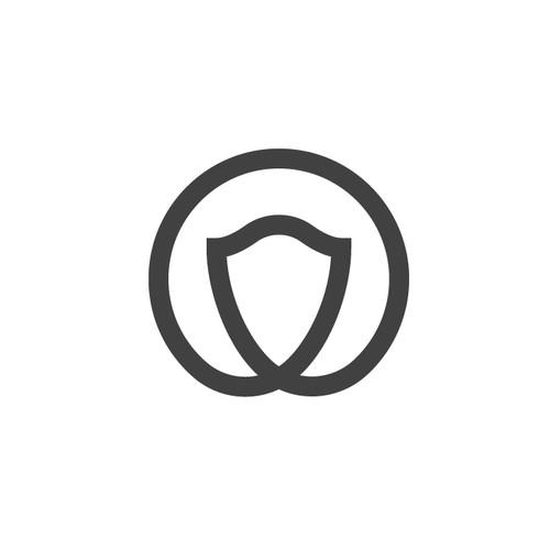 Bold Logo Concept for Nimbus