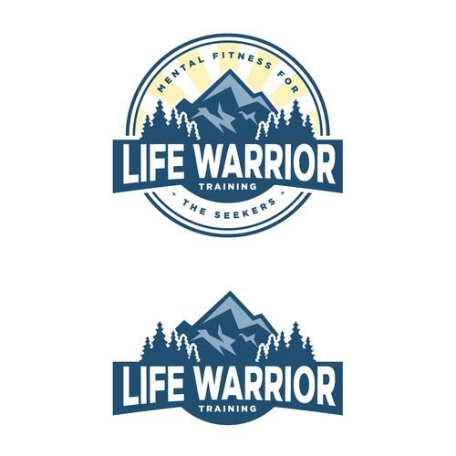 LIFE WARRIOR TRAINING