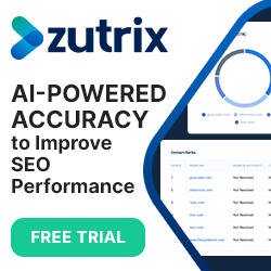 Animated Banner Ad