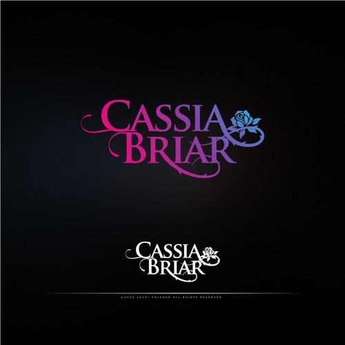 CASSIA BRIAR