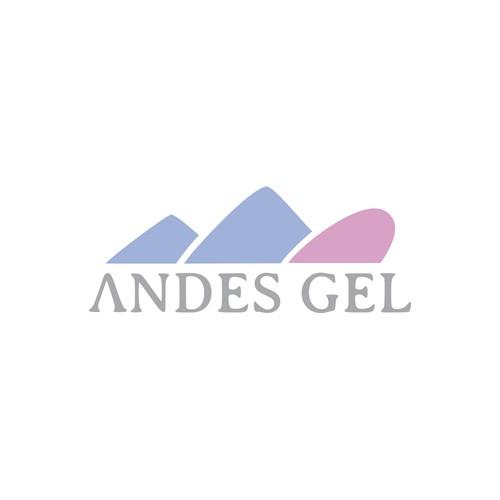 Andes Gel