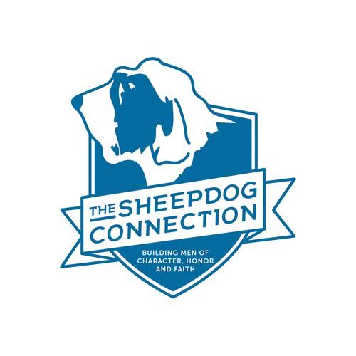 Sheepdog Connection Logo