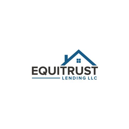 EQUITRUST LENDING LLC