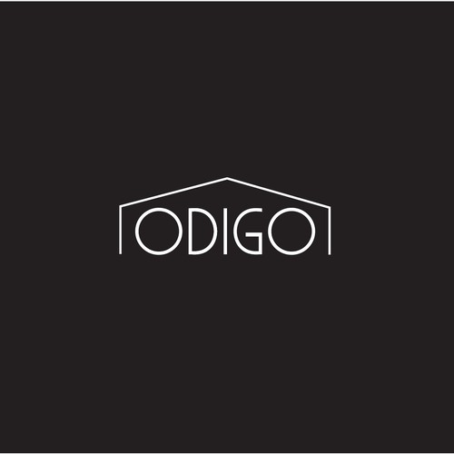 looking for a designer for life. Will pay MUCH more if designs and style are desired for ODIGO co.