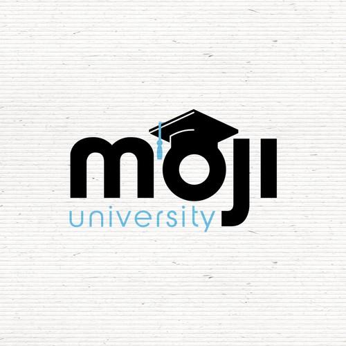 Moji University