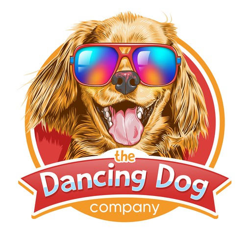 The dancing dog company