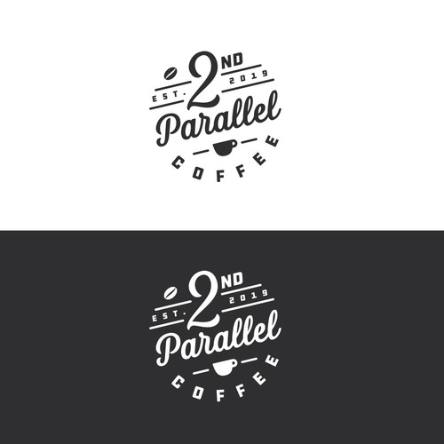 2nd Parallel Coffee option