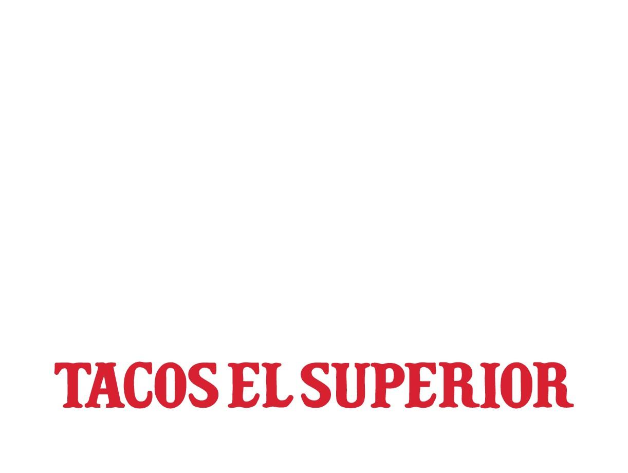 Tacos El Super