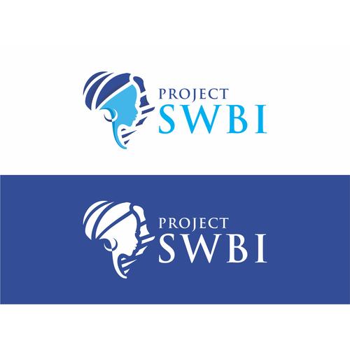 project swbi