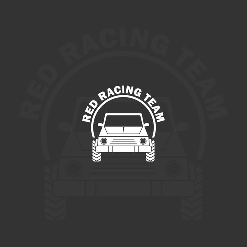 Red Racing Team