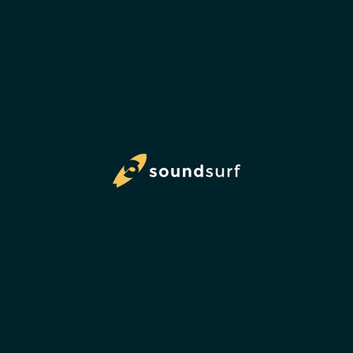soundsurf