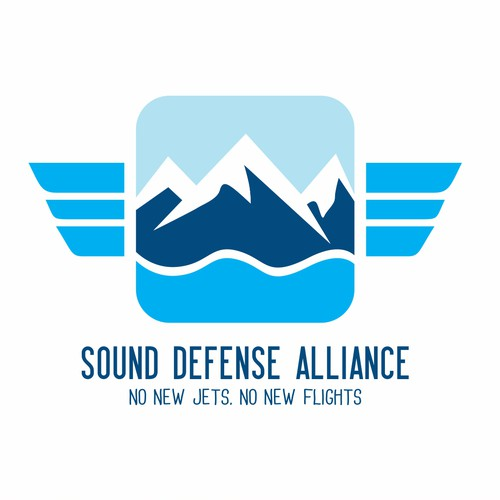 Sound Defense Allinace