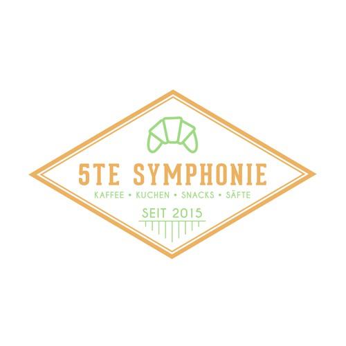 5te Symphonie