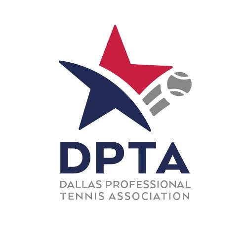DPTA Organisational Logo