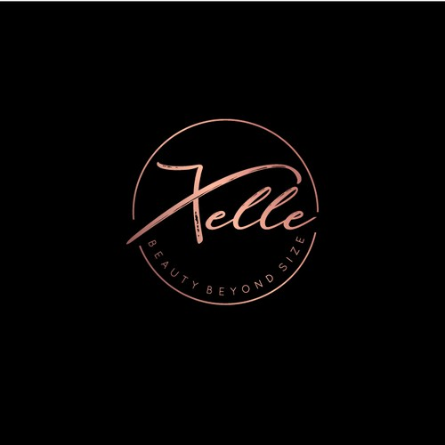 Xelle - Beauty Beyond Size