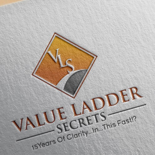 Value Ladder Secrets