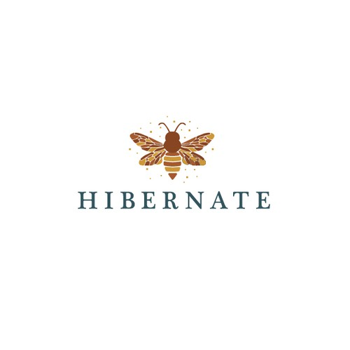 Hibernate - Sleep Consulting