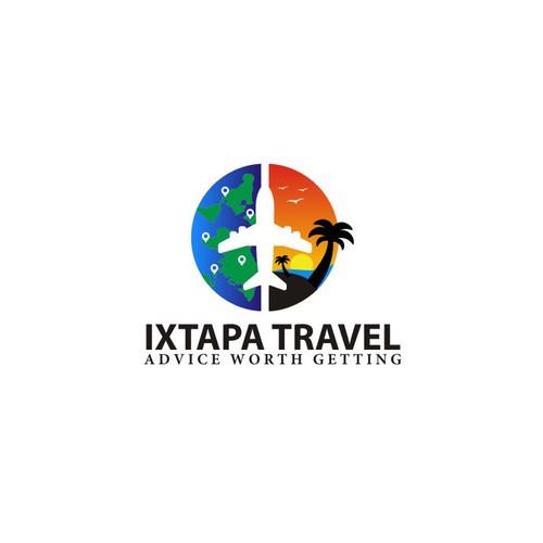 Ixtapa Travel
