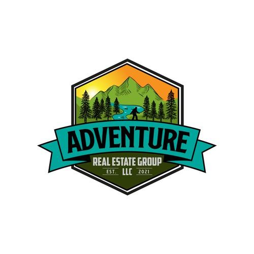 Adventure Real Estate Group, LLC
