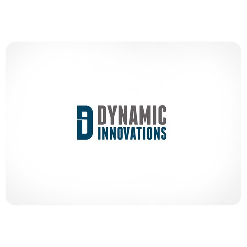 Dynamic Innovations
