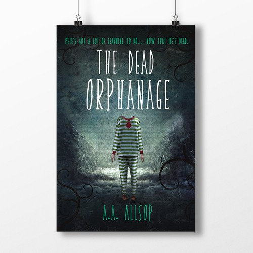 The Dead Orphanage