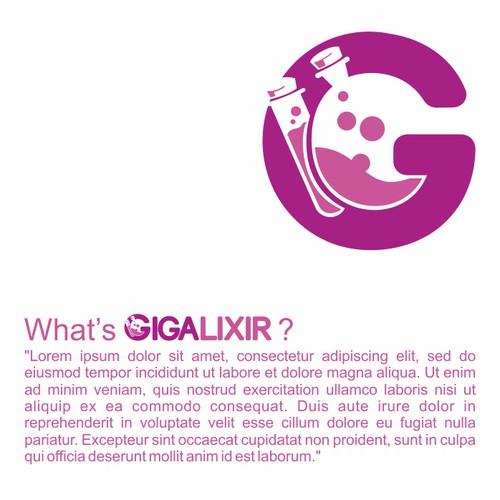 GIGALIXIR