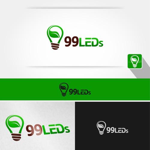 99leds