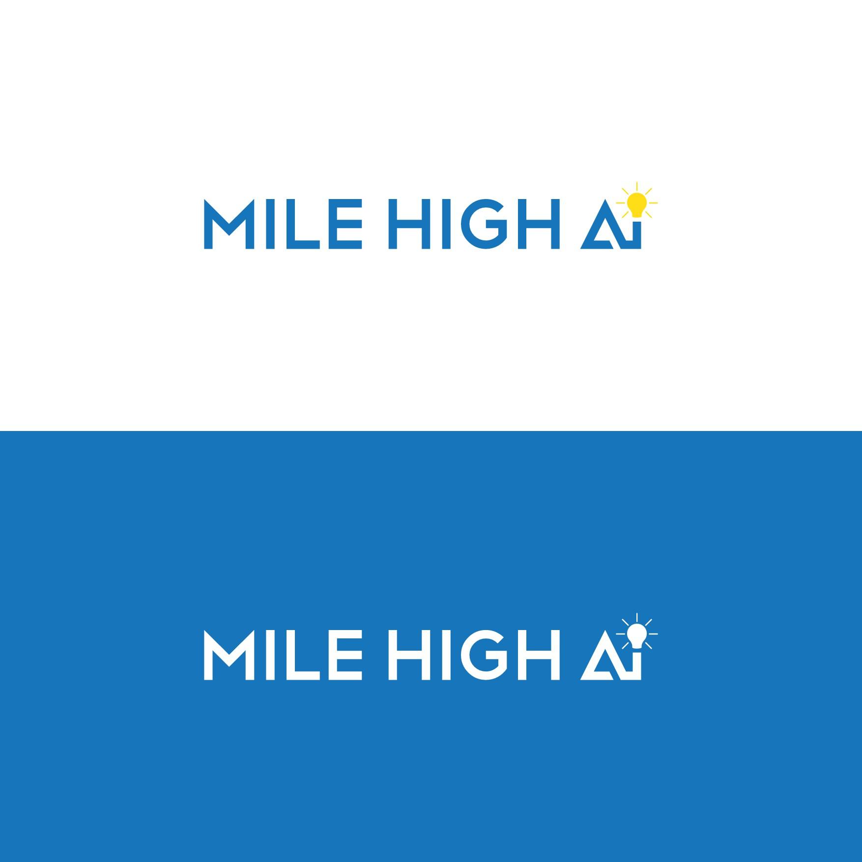 Mile High Ai