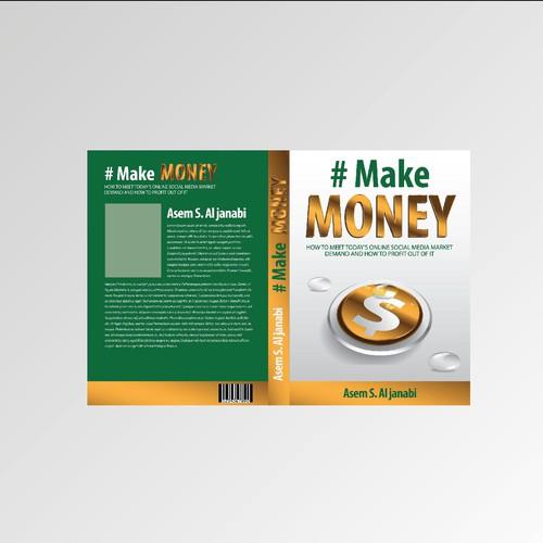 #make money