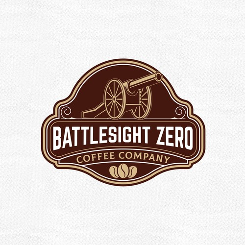 battlesight zero