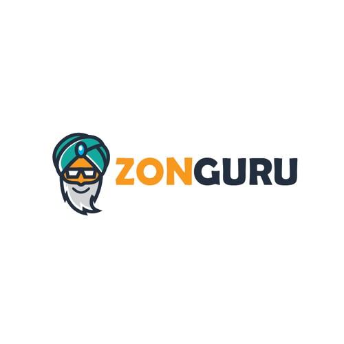 ZonGuru