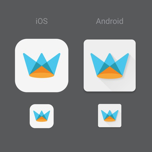Product icon for Fameit!