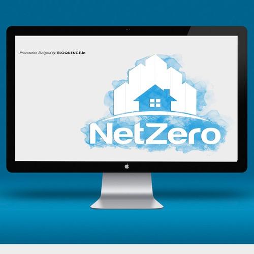 NetZero PPT