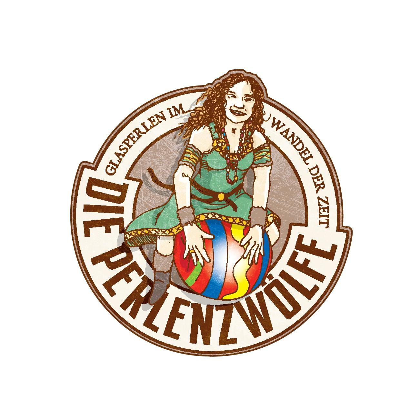 Die Perlenzwölfe braucht ein charmantes und witziges Logo!